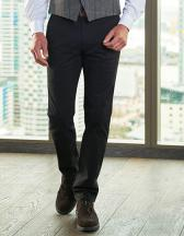 Business Casual Collection Miami Men´s Fit Chino