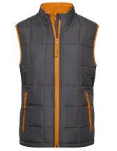 Ladies´ Padded Light Weight Vest
