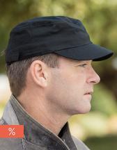 Urban Trooper Lightweight Cap