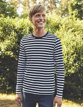 Men´s Long Sleeve T-Shirt