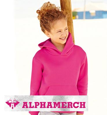 ALPHAMERCH